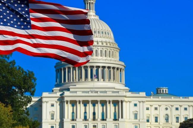 В США опубликовали стенограммы высокопоставленных экспертов Белого дома по РФ и Украине