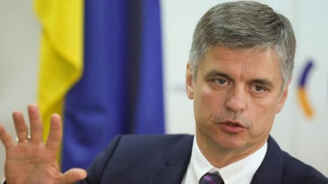 Пристайко: большинство украинцев хотят, чтобы Зеленский договорился с Путиным