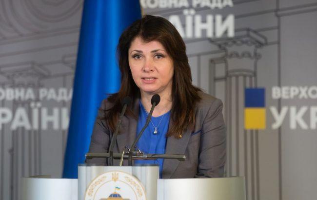 У Порошенко требуют увольнения советника Зеленского