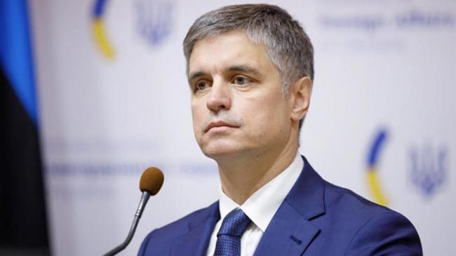 Пристайко назвал дату объявления нового перемирия на Донбассе