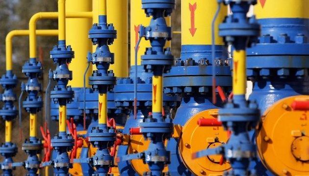 Транзит газа: Украина и РФ завтра в Берлине рассмотрят