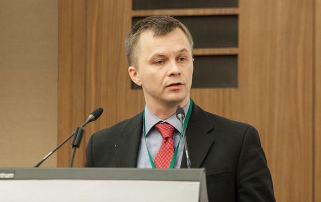 Милованов назвал главные реформы на 2020 год