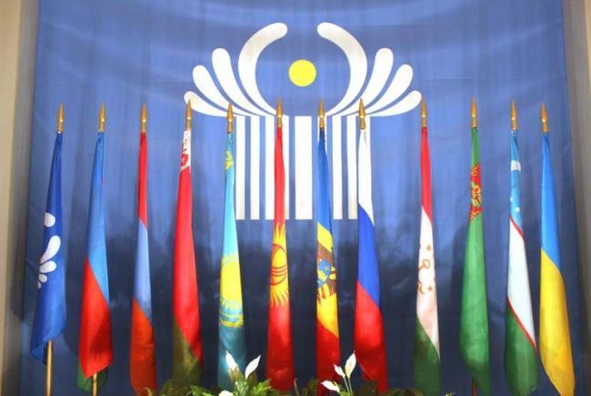 Украина вышла из еще одного договора в рамках СНГ