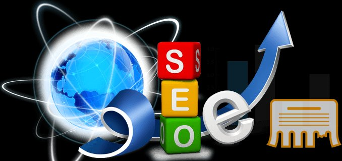 Эффективное продвижение сайтов по доступной цене