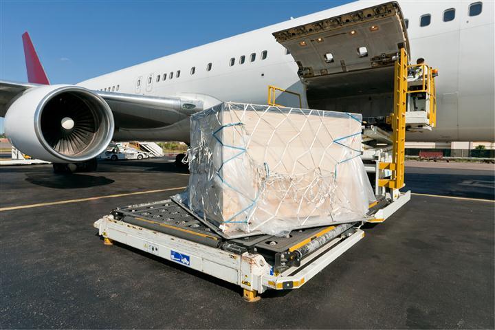 Если вас интересуют авиаперевозки грузов, то вы смело можете обращаться в компанию Gunsel