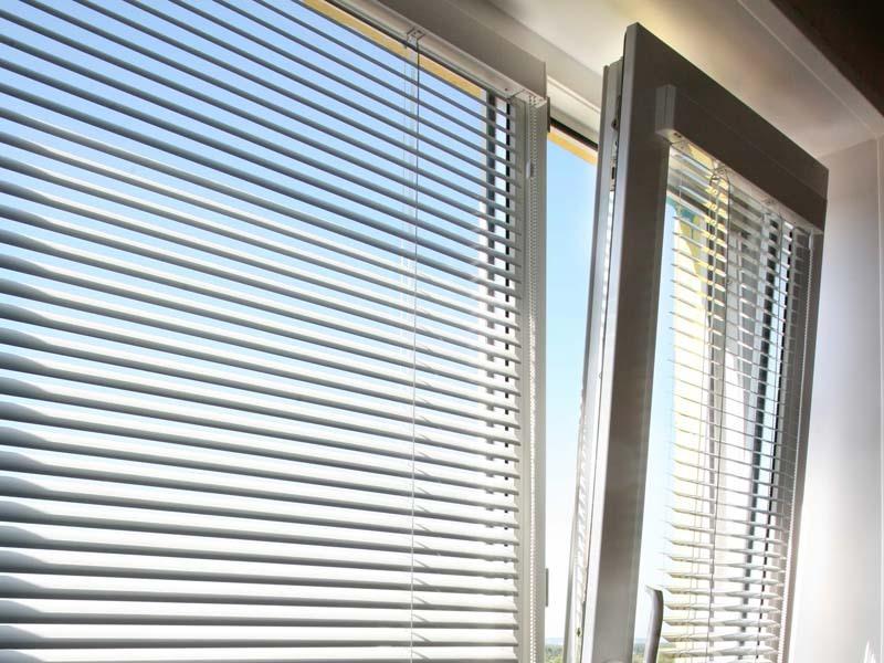 Металлопластиковые окна от лучших производителей по выгодной цене