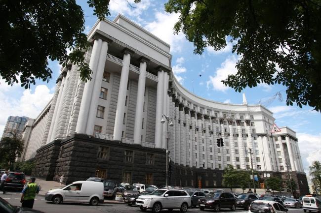 Глав облгосадминистраций будут оценивать по рейтингами - правительство