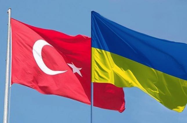 Украина поддержала позицию НАТО и осудила действия властей Сирии и России в Идлибе