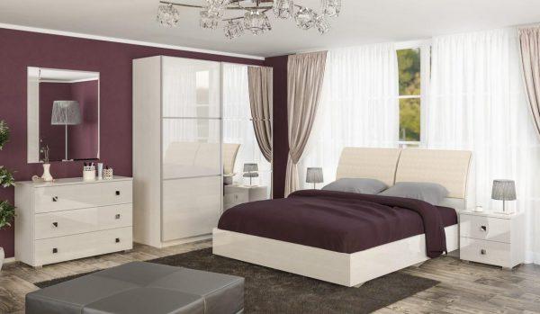 Мебель для квартиры от Дом Мебели