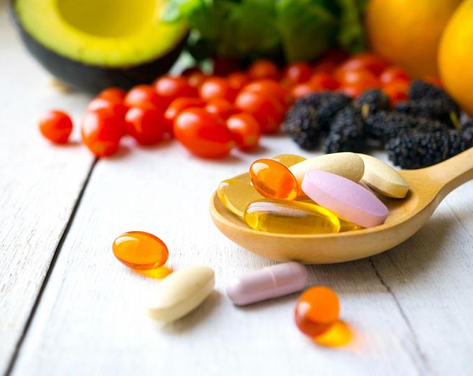 Вредны ли диетические добавки