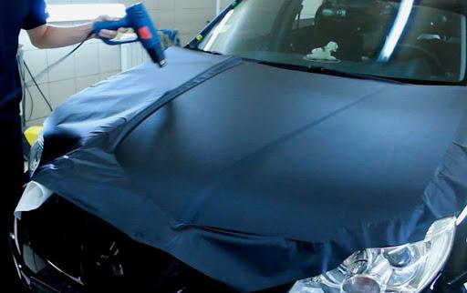 Vit-Avto – защита вашего автомобиля