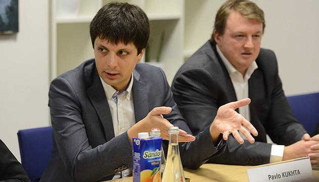 Кабмин назначил и. о. министра экономики