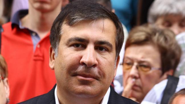 Саакашвили могут назначить в Кабмин уже в пятницу — нардеп
