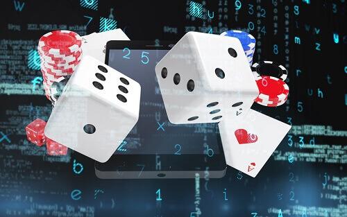 Мобильная версия казино Пинап