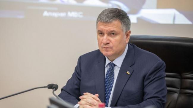 Аваков должен довести дело Шеремета до конца, - президент