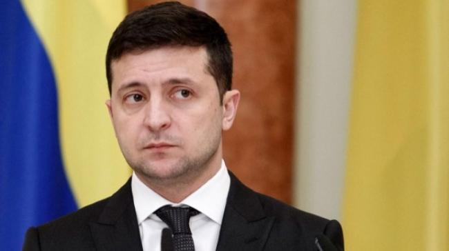 В Офисе Президента, сказали к кому прислушивается Зеленский