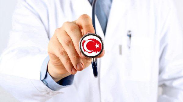 Hematology experts – настоящие специалисты в организации лечения в Турции