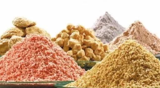 Пищевые и кормовые добавки для вашего бизнеса
