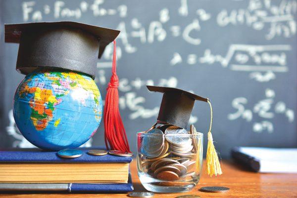 Качественное образование для украинцев в Словакии