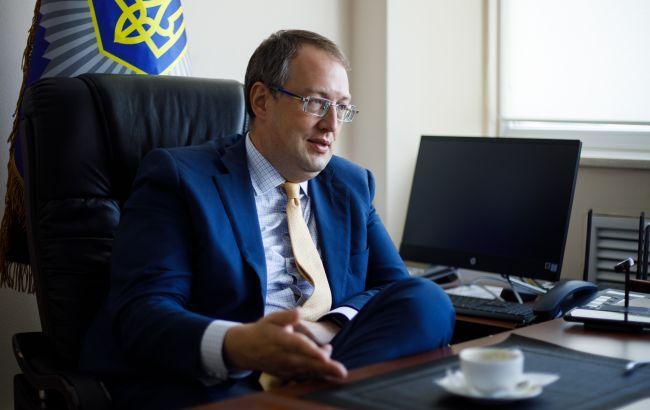 В МВД объяснили сложности с расследованием дела Шеремета