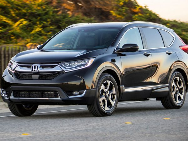 Лучшее предложение автомобилей Honda