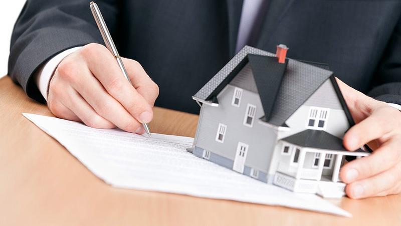 Как правильно зарегистрировать права собственности на недвижимость