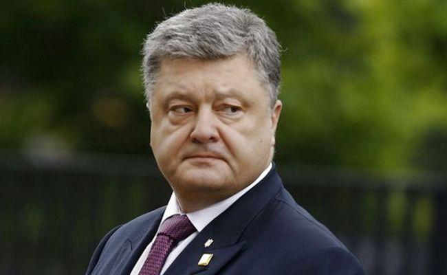 Дело Порошенко: суд отложили до 8 июля