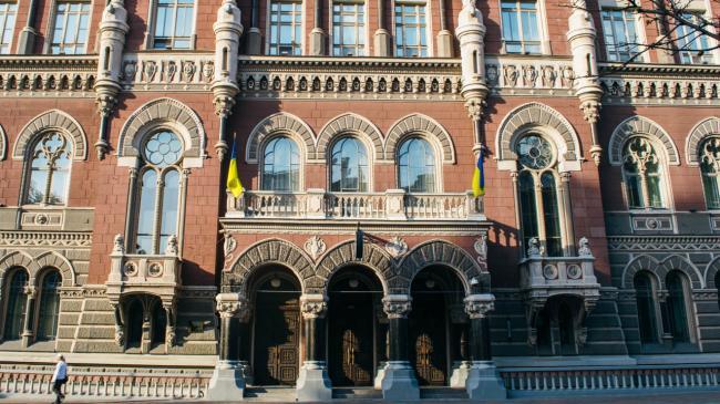 Зеленский 16 июля представит фракции