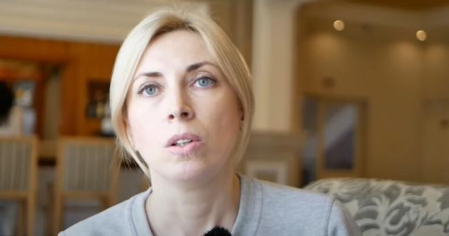 Назван наиболее вероятный кандидат в мэры Киева от