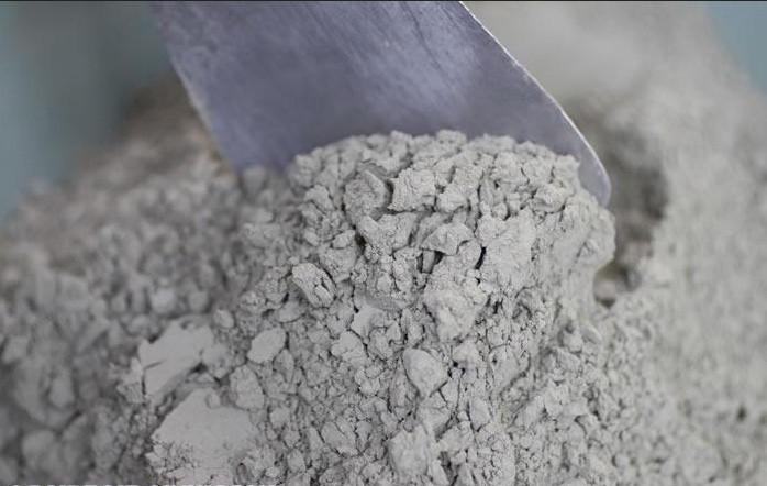 Добавки к бетону и строительному раствору