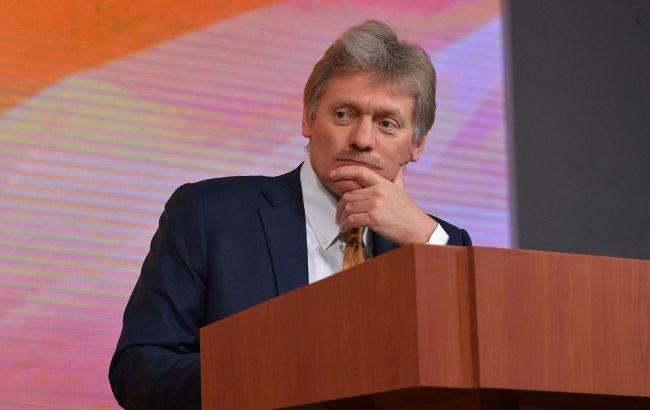 В Кремле заявили, что подготовка к саммиту