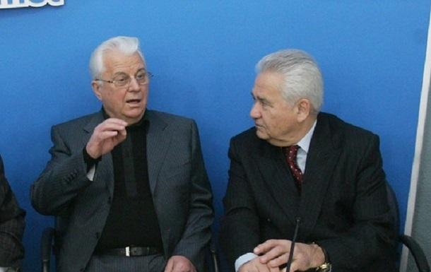 Кравчук высказался о будущем Фокина в ТКГ