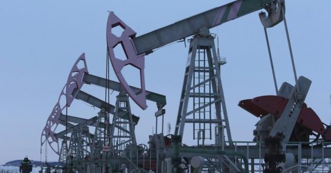 Посол Украины в Германии призвал власти ФРГ ввести эмбарго на поставки нефти и газа из России