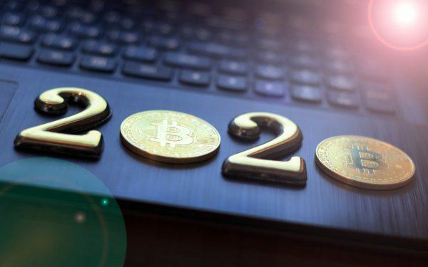 Медиа-ресурс о финансовом мире