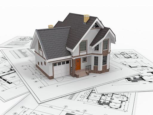 Переваги будівництва «під ключ»