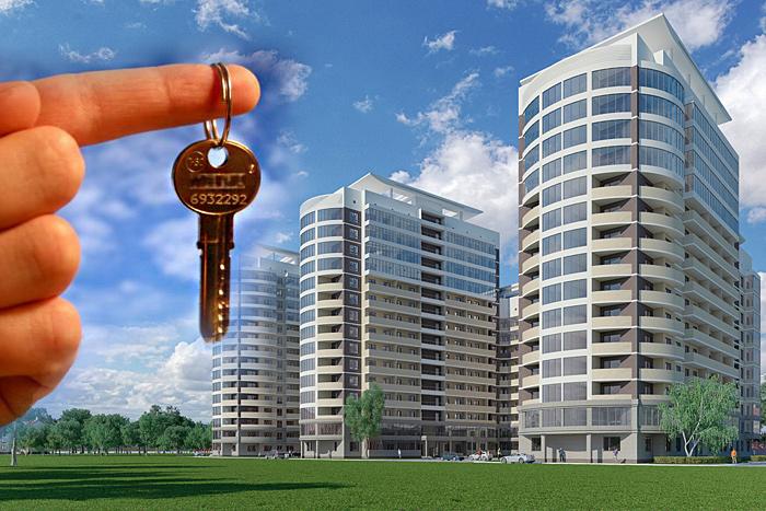 Большой выбор квартир в новостройках в Ирпене