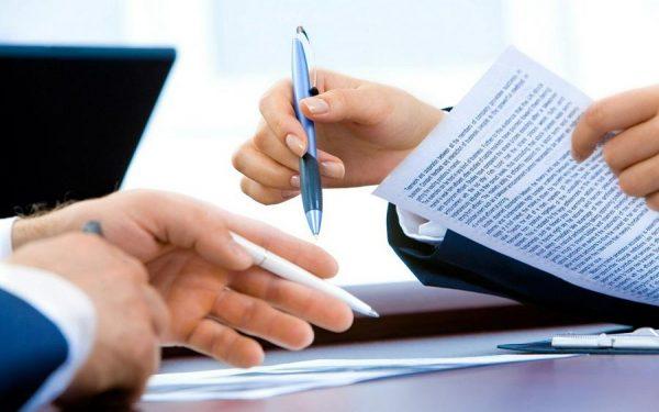 Помощь в оформлении различных документов и получении справок от spravkainform.com.ua