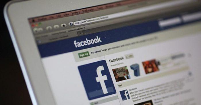 Накрутка активности в facebook