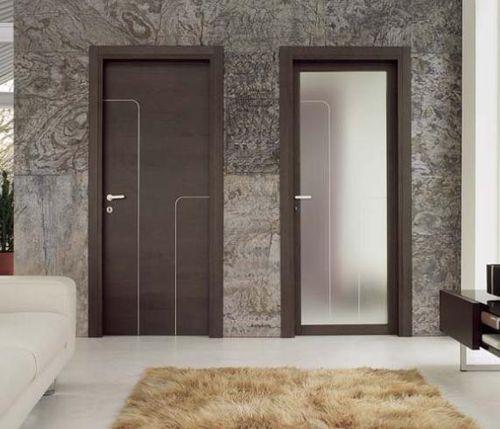 Міжкімнатні високоякісні двері для вашого комфорту