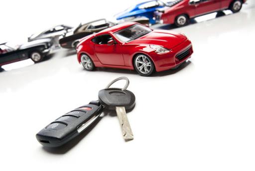 Как правильно выбирать автомобиль