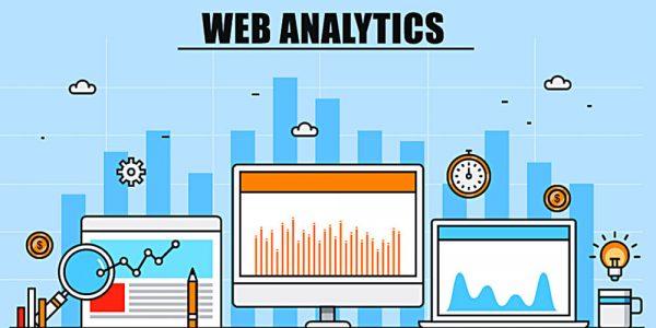Веб-аналитика сайтов профессионально и по оптимальной цене