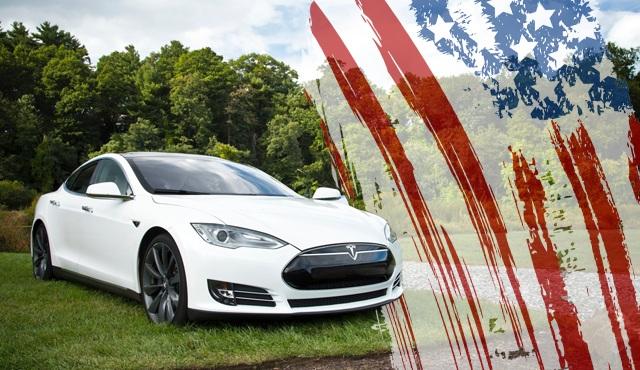 Автомобили из США по лучшим ценам