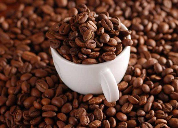 Кофе в зернах для владельцев баров, кафе и ресторанов