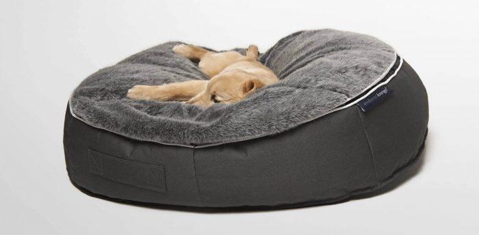 Лежанки для собак в Кременчуге