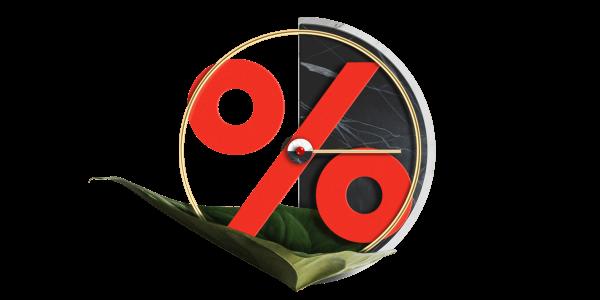 Быстрый кредит онлайн без процентов