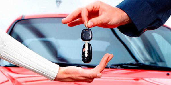 Преимущества и недостатки покупки авто в автоломбарде