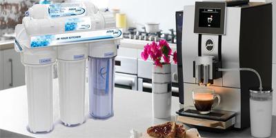 Фильтры для кафе и ресторанов