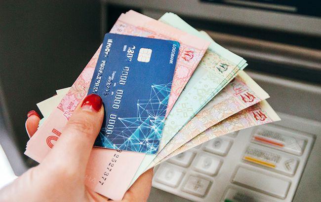Досрочное погашение кредита — оно того стоит?