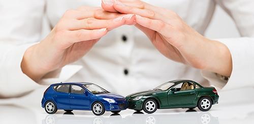 Преимущества страхования гражданско-правовой ответственности