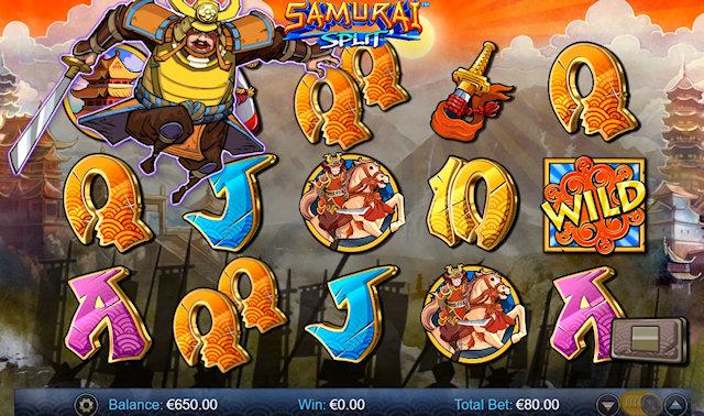 Особенности игровых аппаратов виртуального казино Вулкан